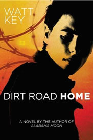 Dirt-Road-Home-by-Watt-Key