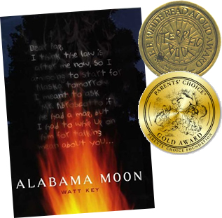 alabama-moon-awards-1