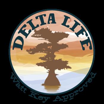 Delta_Life_Mark